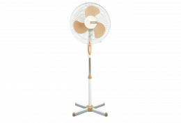 CENTEK CT-5004 вентилятор beige