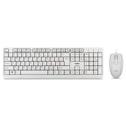 Клавиатура+мышь SVEN KB-S330C