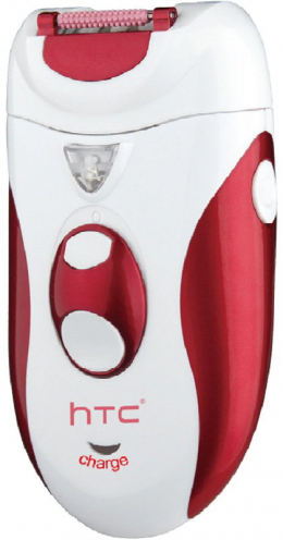 HTC HL-013 эпилятор