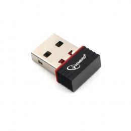 GEMBIRD/Cablexpert (16507) WNP-UA-007 адаптер