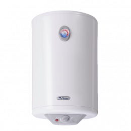 De Luxe 3W40V1 водонагреватель