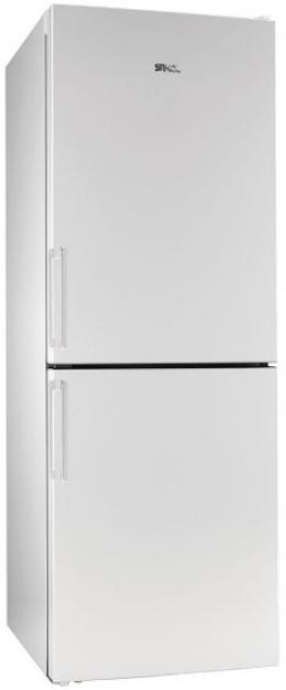 STINOL STN 167  холодильник