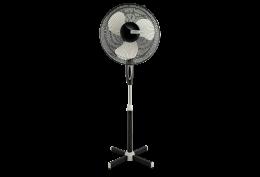 CENTEK CT-5004 вентилятор black