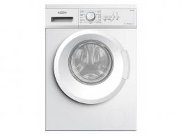 Бирюса WM-ME610/04 стиральная машина