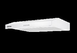 Centek CT-1801-50 white вытяжка
