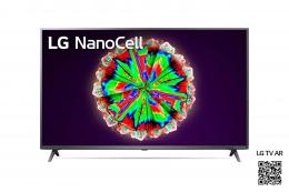 LG 55 NANO 806 NA  тв LED,,