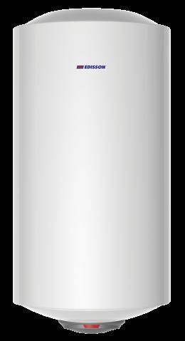 EDISSON ER 100 V  водонагреватель