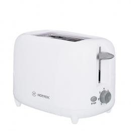 HOTTEK HT-979-100  тостер