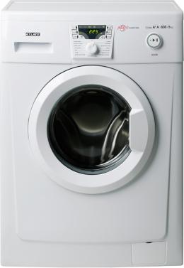 АТЛАНТ СМА-50 У 82-000 стиральная машина
