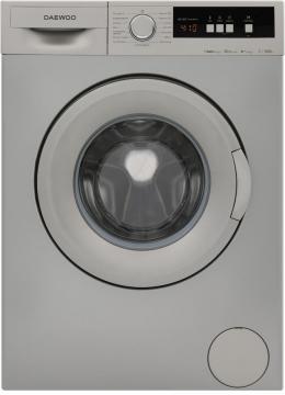 DAEWOO DWD-7T 1221 P стиральная машина