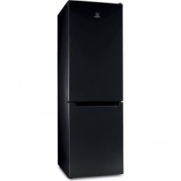 INDESIT DS 4180 B холодильник