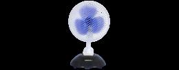 CENTEK CT-5003 вентилятор Dark blue