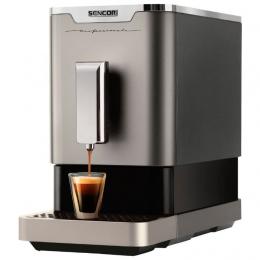 Sencor SES 7010 NP кофемашина