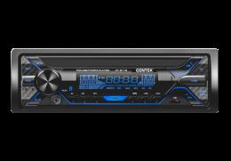 CENTEK CT-8116 Автомагнитола