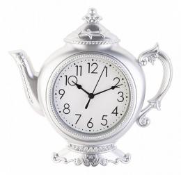 Lefard 220-431 часы настенные
