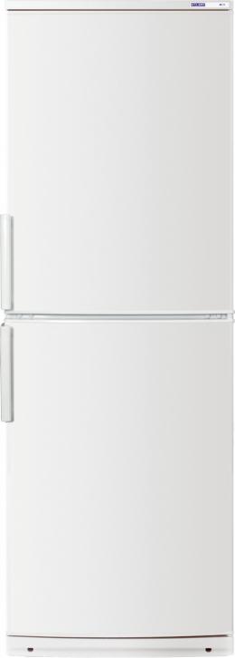 АТЛАНТ 4023-000 холодильник
