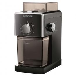 SENCOR SCG 5050 BK кофемолка