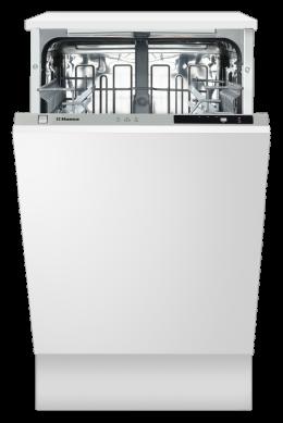 HANSA ZIV 413 H посудомоечная машина,,