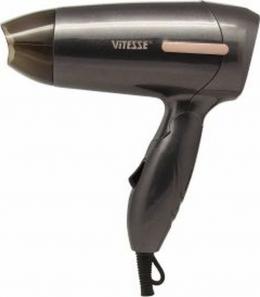 VITESSE VS 948 фен