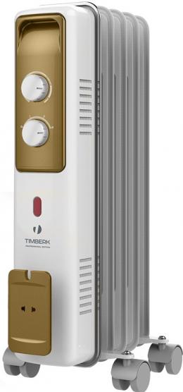 TIMBERK TOR21 1005 BCX радиатор