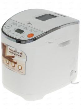 MIDEA BM 220Q3-W хл/печь,,