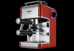 Centek CT-1161 кофеварка,,