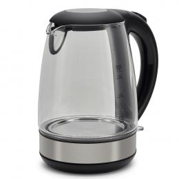 POLARIS PWK 1740 CGL чайник