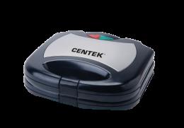 CENTEK CT-1447 вафельница