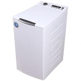 MIDEA MWT 70101 стиральная машина,,