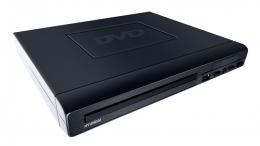 Hyundai H-DVD220 DVD-плеер
