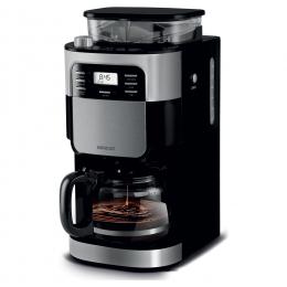 Sencor SCE 7000 BK кофеварка