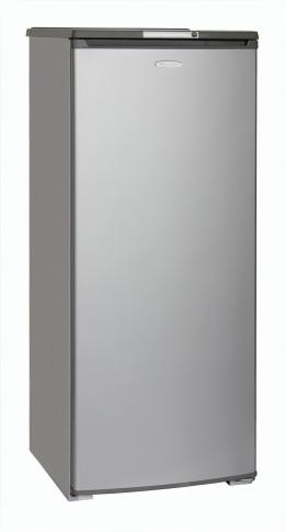 БИРЮСА M 6 холодильник